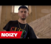 Noizy ft. S4MM - Po thu 2018