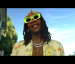 Wiz Khalifa - Still Wiz 2020